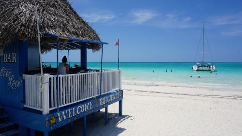 Trivago: otra empresa que deja Cuba de lado