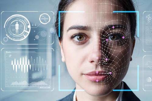 En Singapur: los hoteles utilizarán sistemas de reconocimiento facial