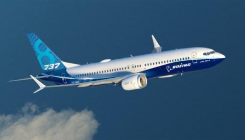 El Boeing 737 Max no volverá a volar antes de febrero 2020