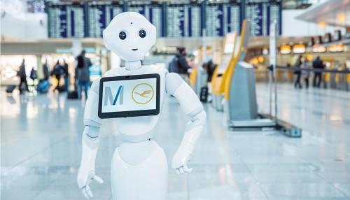 En los años 2020: las tecnologías que adoptaremos para viajar