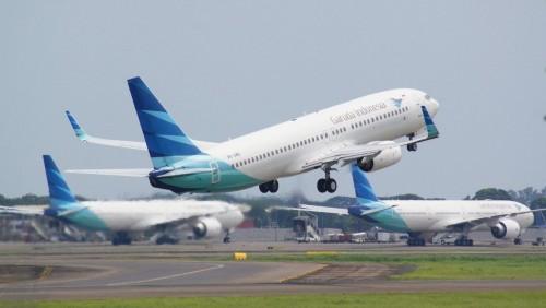 Tres latinas entre las aerolíneas más puntuales de 2019