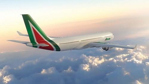 El futuro de Alitalia cada vez más incierto