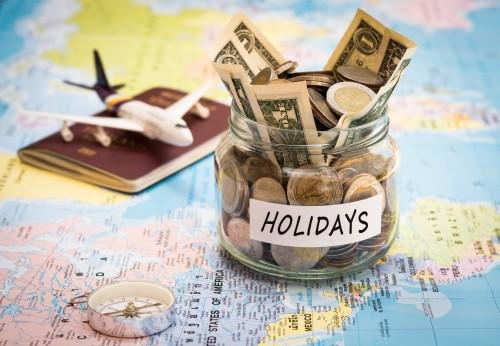 Algunas aclaraciones sobre el impuesto al turismo en la Argentina