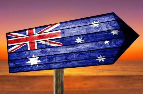 El modelo climáticamente suicidario de la economía australiana