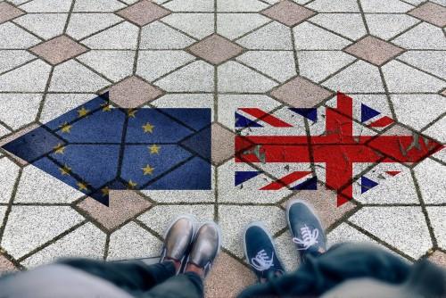 Los no-cambios del Brexit para los turistas
