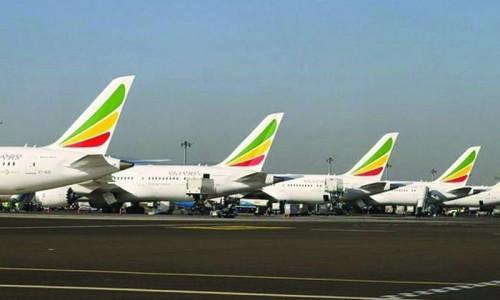 ¿El mayor aeropuerto del mundo será africano?