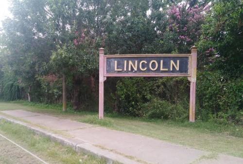 Qué hacer en Lincoln