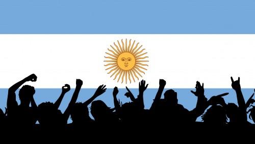 Feriados argentinos 2020