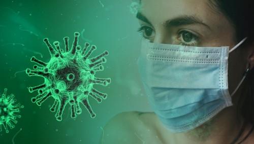 La contaminación ambiental que deja el coronavirus