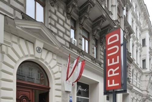Reabre la casa-museo de Freud en Viena