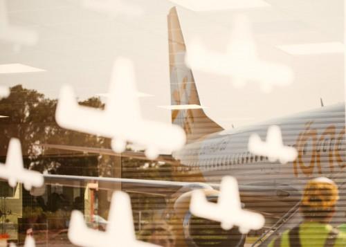 Nuevos beneficios para el Club Flybondi