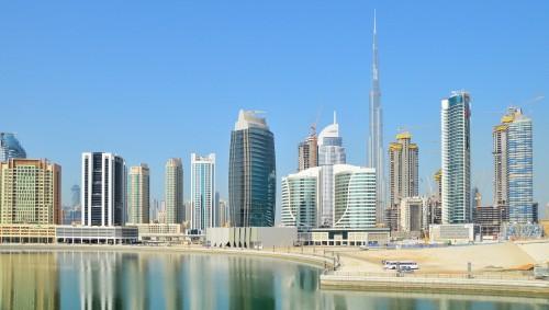Expo Dubai 2020: se hará en 2021