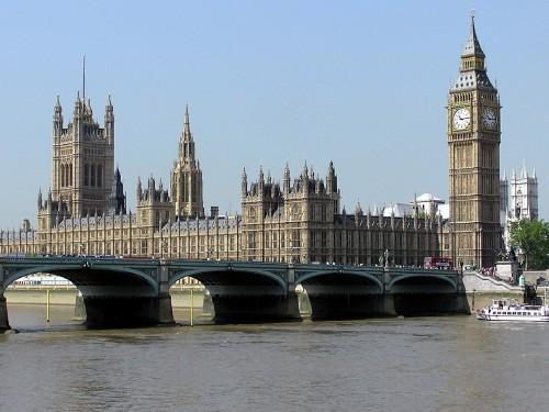 El lento regreso de Europa al turismo