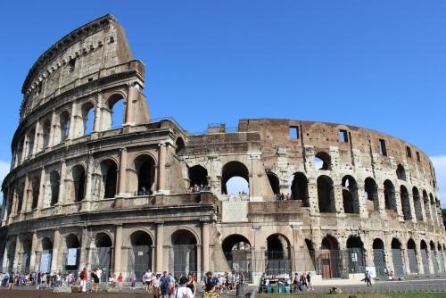 Italia reabre sus fronteras el 3 de junio