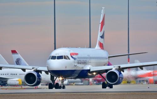 El plan de IATA para reactivar el transporte aéreo mundial
