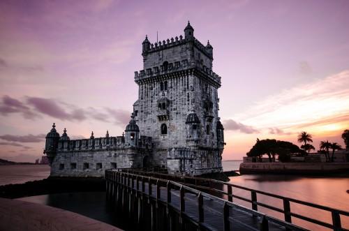 Un foro mundial para el turismo en Portugal en noviembre