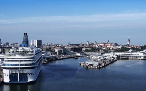Pasaporte sanitario: el caso pionero de Estonia
