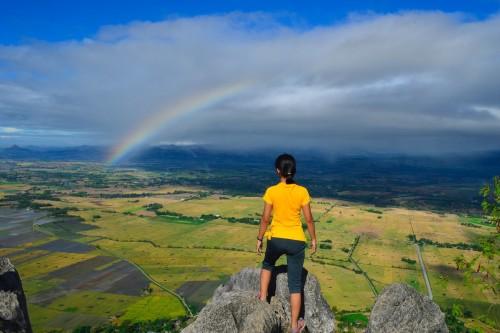 Lo que viene: protocolos sanitarios y tendencias del turismo post-Covid