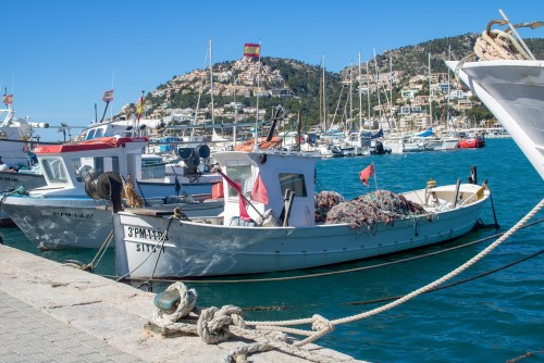 Islas Baleares: laboratorio turístico post-pandemia