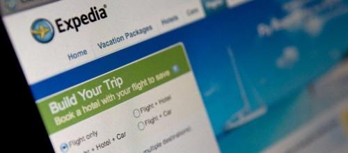 Las propuestas de Expedia para relanzar el turismo