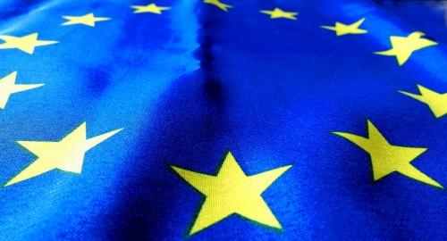 Desde dónde se puede viajar a Europa a partir de hoy