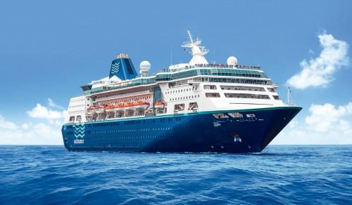 Un año 2020 muy dificil para los cruceros