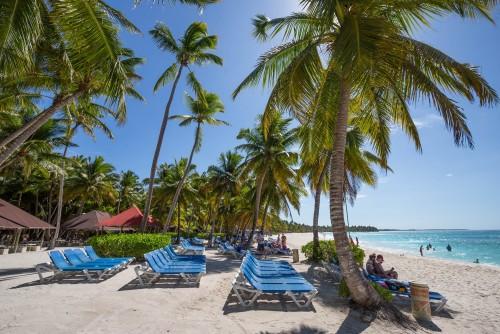 República Dominicana vuelve a abrirse al turismo mundial