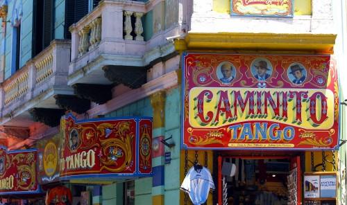 Los lugares más fotografiados de América Latina