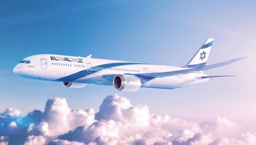 Sin precedentes: Israel tendrá vuelos a los Emiratos