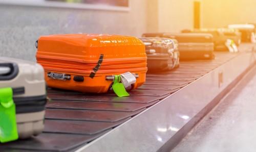 Ahora venden online las valijas que se pierden en los aeropuertos
