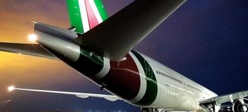 Finalmente Alitalia se llamará ITA