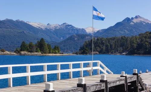 En qué consiste el plan Pre Viaje del Ministerio Argentino de Turismo