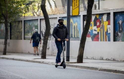 TURISMO DE BOLSILLO EN LA RADIO ESTA SEMANA