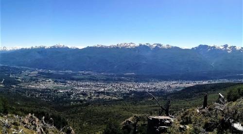 El Bolsón, paraíso mágico y natural todo el año