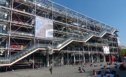 La Noche Europea de los Museos 2020 será virtual