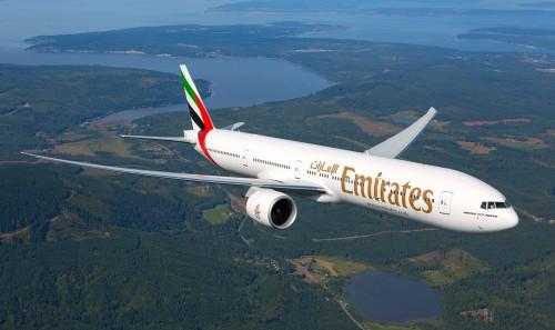 Las empresas aéreas más seguras frente al coronavirus