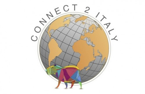 Connect2Italy, una conexión virtual para descubrir Italia