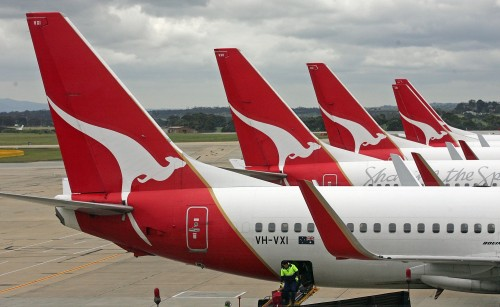 Cuáles son las compañías aéreas más seguras de 2021