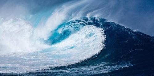 ¿Mar u océano? Como diferenciarlos