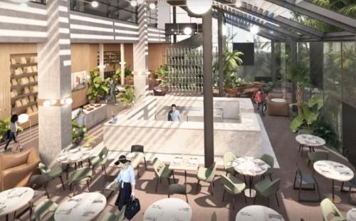 Hilton by Canopy: una nueva marca llega a América Latina