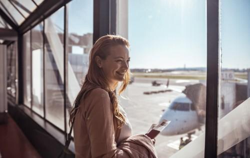 Iberia y Level proponen pruebas Covid a precios especiales para viajeros argentinos