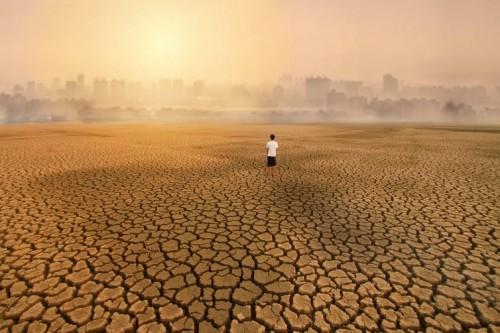 Por qué nos cuesta actuar contra el cambio climático