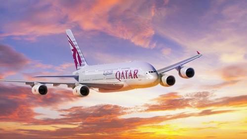 Cuál es la compañía aérea más grande del mundo en 2021