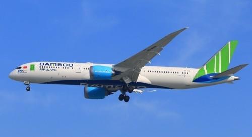 En plena pandemia: esta aerolínea tiene un crecimiento exponencial