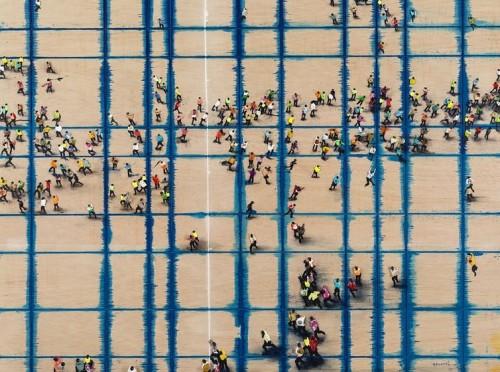 París, Estocolmo y Barcelona: donde el urbanismo piensa en las personas