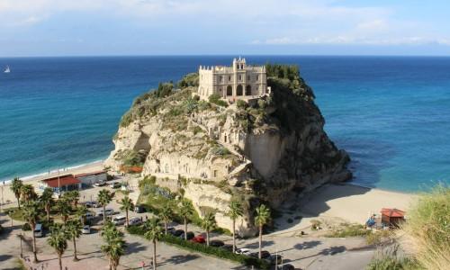 Tropea: la ciudad más linda de Italia