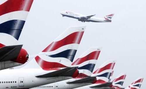 American Airlines: vuelve a contratar pilotos