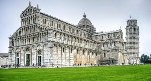 Italia vuelve a a abrirse al turismo