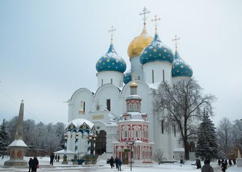 Palabras que existen solo en ruso