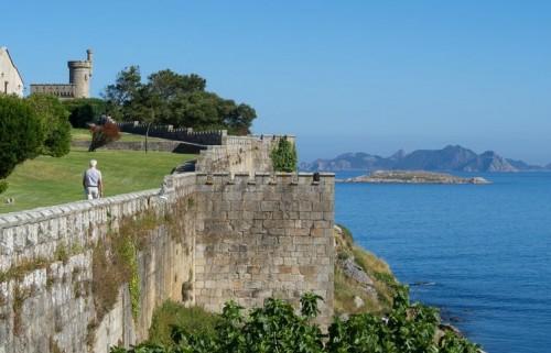 Desarrollo turístico y conservación del patrimonio arquitectónico